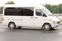 Natal Roundtrip Airport Transfers image 1
