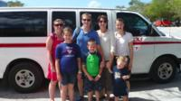 Cozumel Shore Excursion: 5-Hour Sightseeing Tour with Private Driver