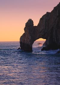 Cabos Original Sunset Cruise
