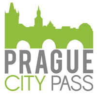 City Pass à Prague - Prague -