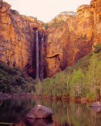 Best 3-Day Kakadu National Park and Waterfalls Tour from Darwin