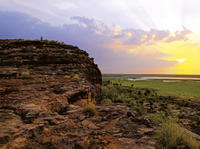 4-Day Top End Highlights Including Kakadu and Katherine