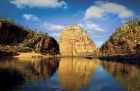 Katherine Day Tour from Darwin including Katherine Gorge Cruise