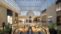 Melbourne City Sights with Chadstone Shopping Experience image 1