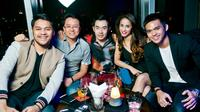 Sukhumvit Nightlife Tour