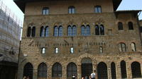 Volterra and San Gimignano Shore Excursion from Livorno Port Private Car Transfers