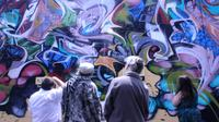 2-Hour Auckland Art Tour with an Art Historian, Auckland CBD Tours and Sightseeing