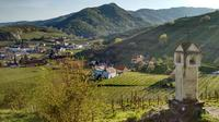 Private Small-Group Full-Day Wachau Valley Hike from Vienna