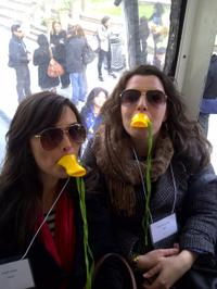 San Francisco Duck Tour