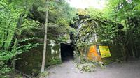Wolf's Lair - WWII Adolf Hitler's Headquarters