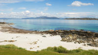 5-Day Iona, Mull and the Isle of Skye Small Group Tour from Edinburgh
