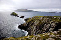5-Day Northern Ireland and Atlantic Coast Tour from Dublin