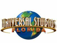 1-Day Admission to Universal Studios or SeaWorld Orlando with Transport from Miami Picture