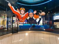 iFly Gold Coast: Indoor Skydiving image 1