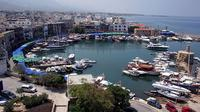 Small Group Day Tour to Kyrenia from Paphos