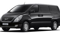 Private Transfer from Queen Alia Airport to Alenby Border Private Car Transfers