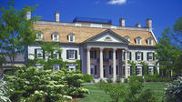 George Eastman Museum Admission