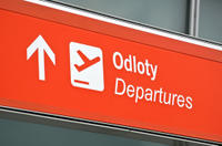 Warsaw Airport Private Departure Transfer