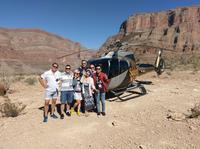 http://cache-graphicslib.viator.com/graphicslib/2280/SITours/grand-canyon-all-american-helicopter-tour-in-las-vegas-771121.jpg