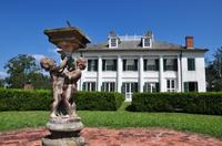 New Orleans Shore Excursion: Post-Cruise Westbank Plantation Tour