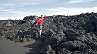 Full-Day Holuhraun and Askja Tour by Super Jeep
