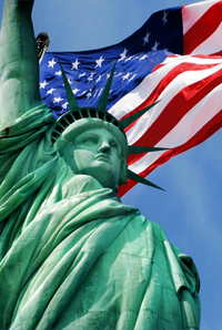 Book NYC Freedom Tour by Land and Sea including 9/11 Memorial Tickets Now!