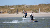 Shoalwater 3-Day Ultimate Kiteboarding Course image 1