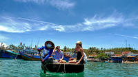 Private Full Day Nha Trang Island Hopping Tour with Lunch