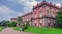 Capodimonte Art Gallery Private Tour