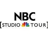 NBC Studio Tour