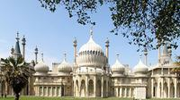 Full Day Tour to Brighton From Oxford