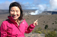 Picture of Big Island Day Trip: Volcano Adventure from Maui