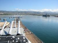 Oahu Day Trip: World War II Pearl Harbor Heroes Adventure from Maui