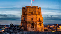 Lithuanian Medieval Tour from Vilnius
