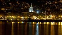 Madeira by Night - Typical Dinner