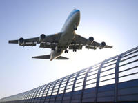 Johannesburg Airport Shared Departure Transfer Private Car Transfers