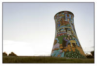Johannesburg Super Saver: Soweto Sightseeing Tour plus Johannesburg Sightseeing Tour