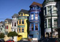 San Francisco City and Muir Woods Trip with Optional Bay Cruise or Ferry to Sausalito