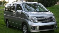 Shared Arrival Transfer: Sydney Airport to Sydney's Eastern Suburbs, Sydney City Airport Transfers & Shuttles