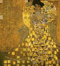 3- or 4-Day Gustav Klimt Vienna Combo: Belvedere Palace, Vienna Card and Optional Albertina Museum