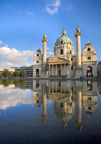 5-Day Best of Austria Tour from Vienna to Salzburg