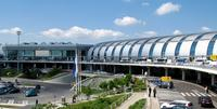 Budapest Airport Private Arrival Transfer Private Car Transfers