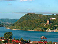 Full Day Danube Bend Tour