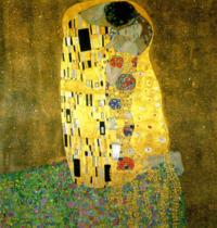 Gustav Klimt Vienna Combo: Belvedere Palace, Vienna Card and Optional Albertina Museum