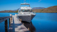 7-Day Expedition of Bathurst Harbour and Port Davey On-Board MV Odalisque from Hobart image 1