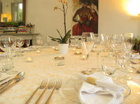 Experience Florence: Tuscan Dinner in a Florentine Home