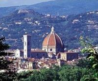 Florence Half-Day or Full-Day Sightseeing Tour
