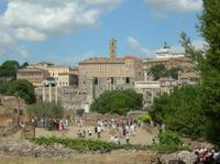 Private Tour: Rome Day Trip from Florence