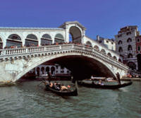 Private Tour: Venice Day Trip from Florence