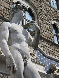 Skip the Line: Florence Accademia Gallery Tour